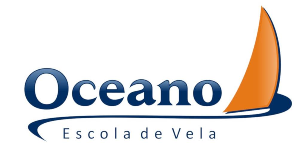 Vela Oceânica em Florianópolis